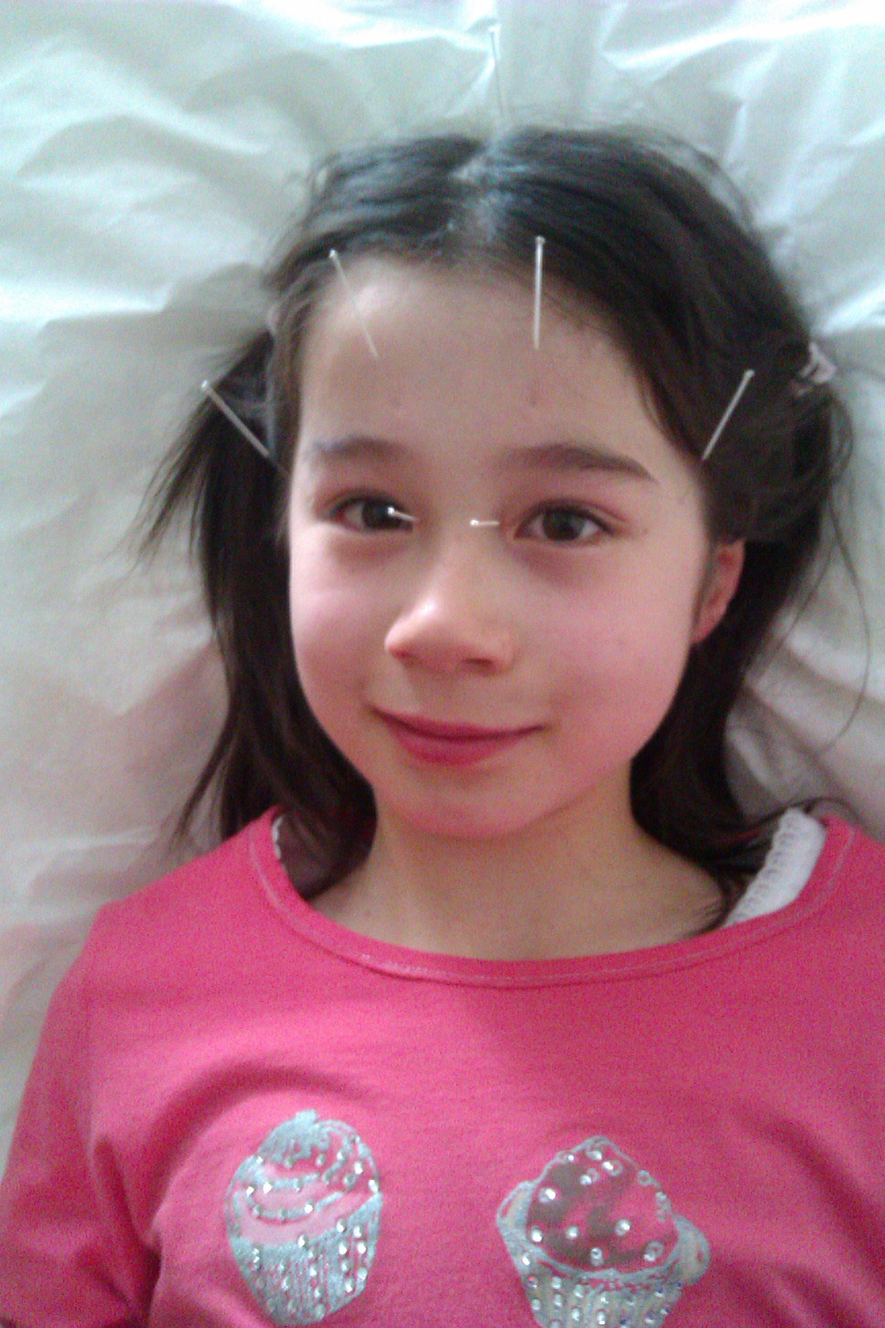 Acupuncture For Kids Tang S Acupuncture Holistic